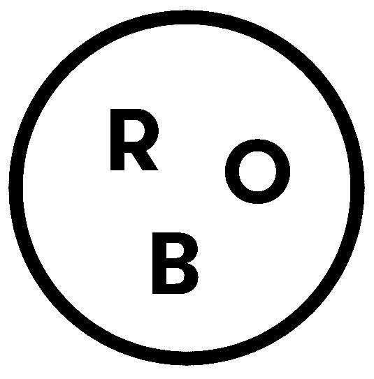 ROB-evans-photographer-manchester.jpg