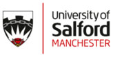 Salford-university-manchester-photography-studio-hire-students.jpg